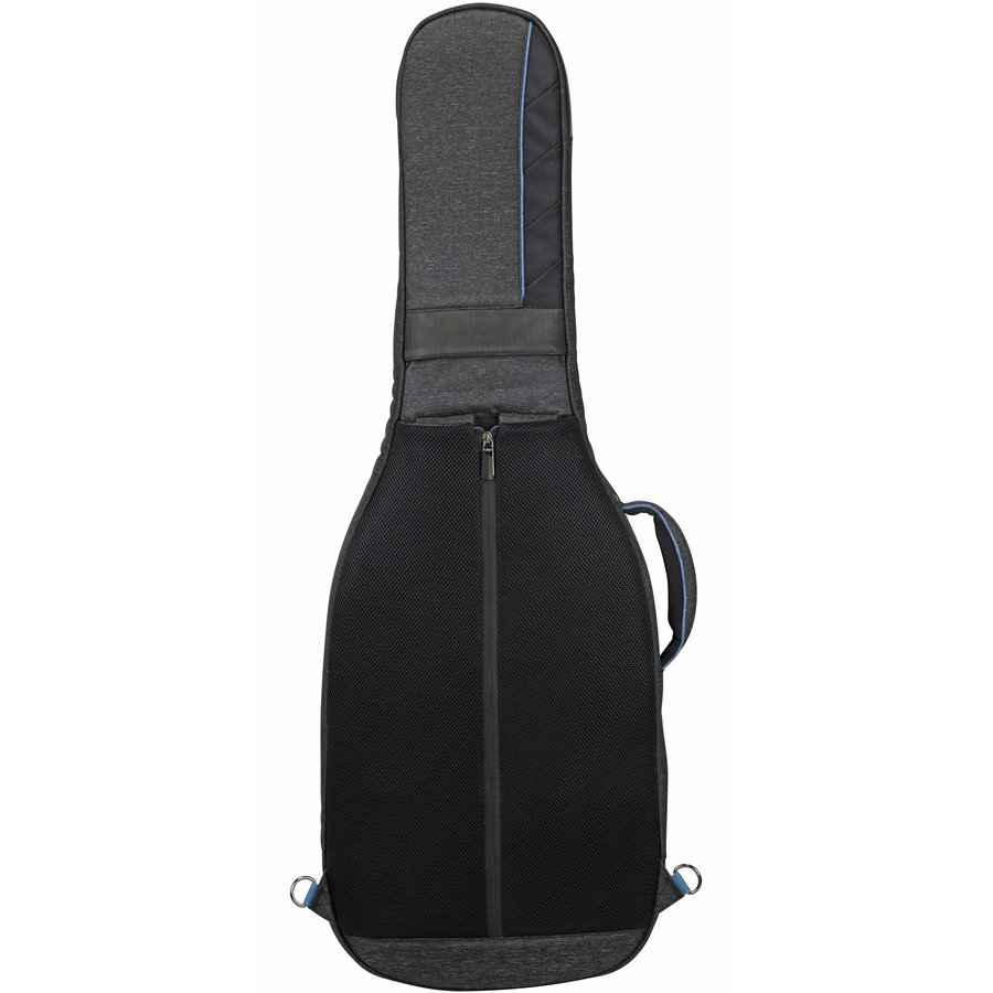 View larger image of Reunion Blues RB Continental Voyager Electric Guitar Case