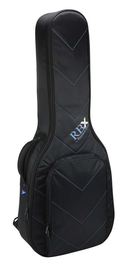 View larger image of Reunion Blues RBX Acoustic Dreadnought Gig Bag