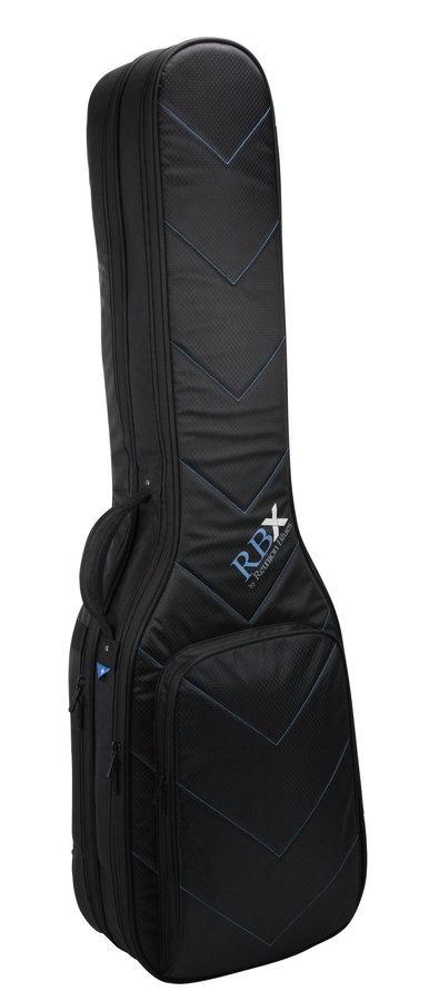 View larger image of Reunion Blues RBX Double Bass Guitar Gig Bag