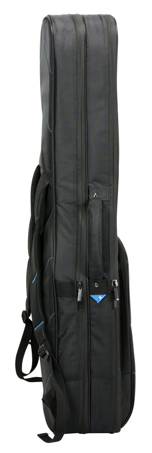 View larger image of Reunion Blues RBX Double Electric Guitar Gig Bag