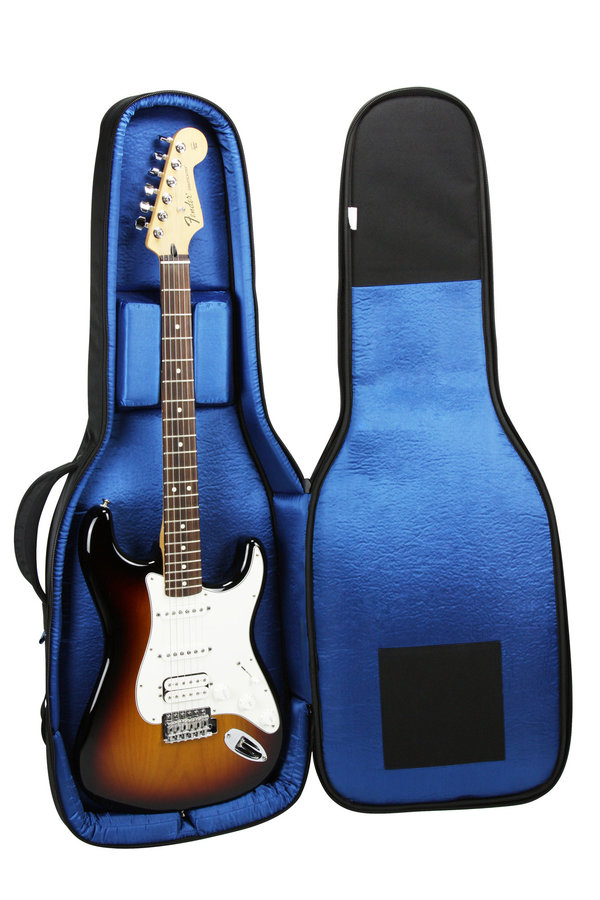 View larger image of Reunion Blues RBX Electric Guitar Gig Bag