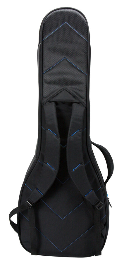 View larger image of Reunion Blues RBX LP Style Guitar Gig Bag