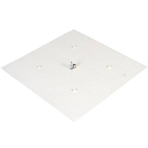 View larger image of RF Venue CX-22 Discreet Ceiling Antenna