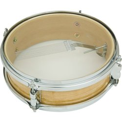 Rhythm Band RB1030 Deluxe Junior Snare Drum