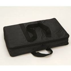 Rhythm Band RB119CASE Deskbells Case for RB119