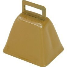 View larger image of Rhythm Band RB843 Childrens Cowbell