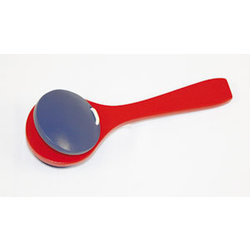 Rhythm Band RB859 7 Deluxe Handle Castanet