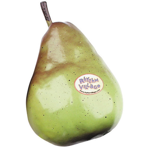 View larger image of Rhythm Tech Pear Shaker
