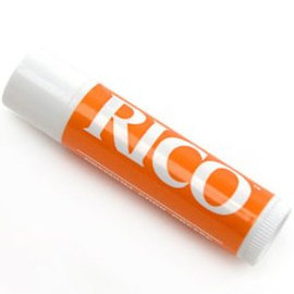 View larger image of Rico Cork Grease - Single