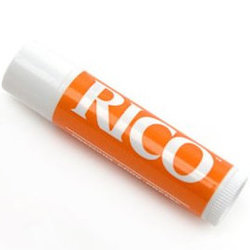 Rico Cork Grease - Single