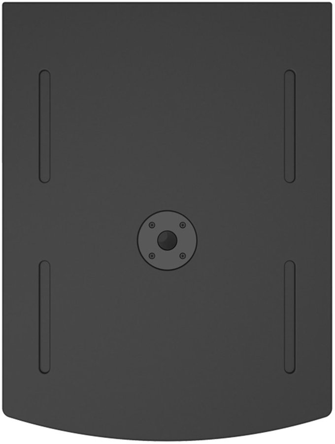 View larger image of RL18S Active Subwoofer
