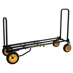 RocknRoller R18RT Mega Plus Multi-Cart