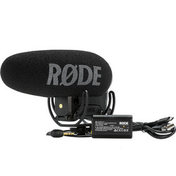 Rode LB-1 Battery for VideoMic Pro Plus