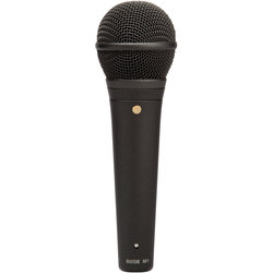 Rode M1 Live Dynamic Microphone