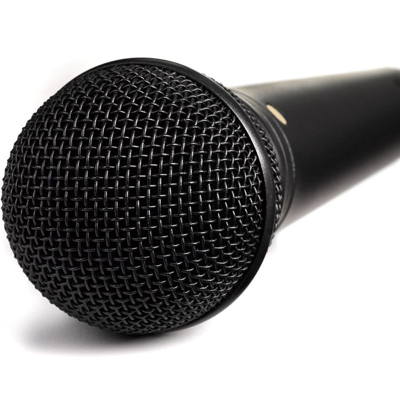 View larger image of Rode M1 Live Dynamic Microphone