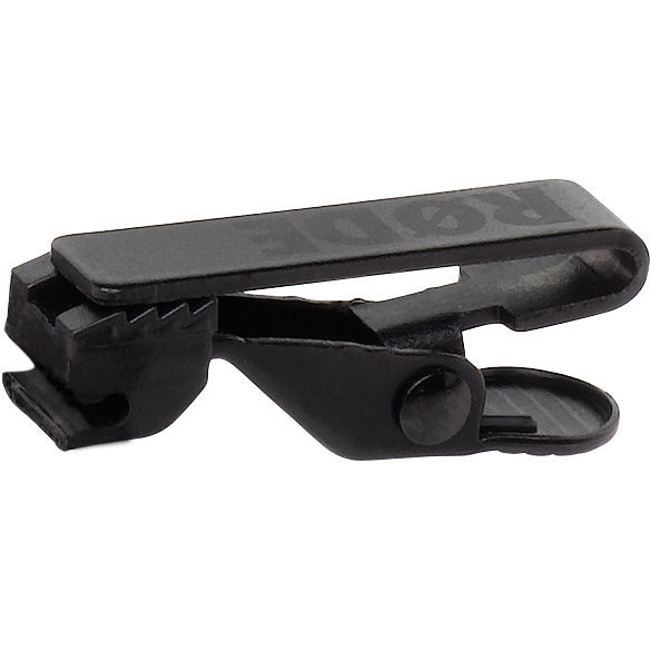 View larger image of Rode MiCon Cable Management Clip
