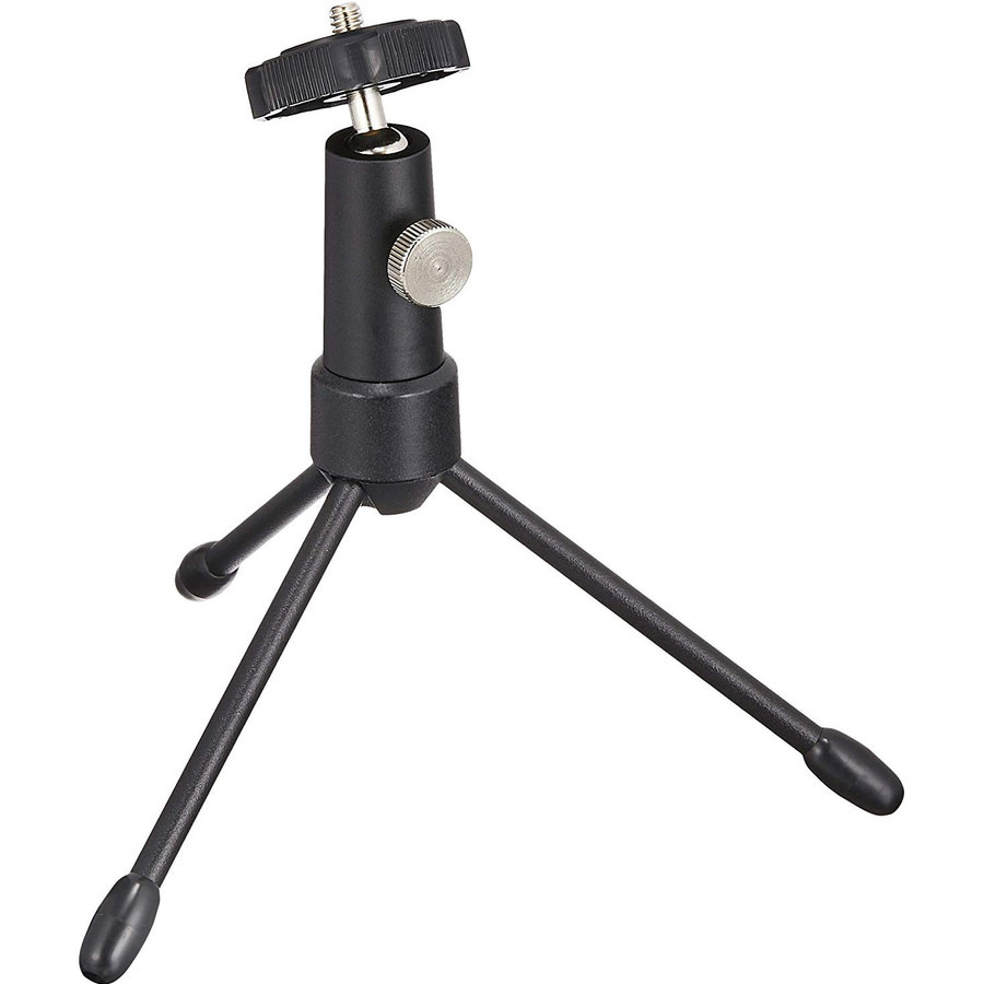 View larger image of Rode Microphone Tripod Stand