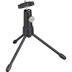 Rode Microphone Tripod Stand