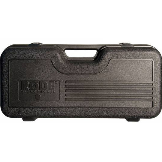 View larger image of Rode NTK/K2 Microphone Case