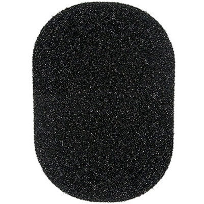 View larger image of Rode WS2 Pop Filter Windscreen