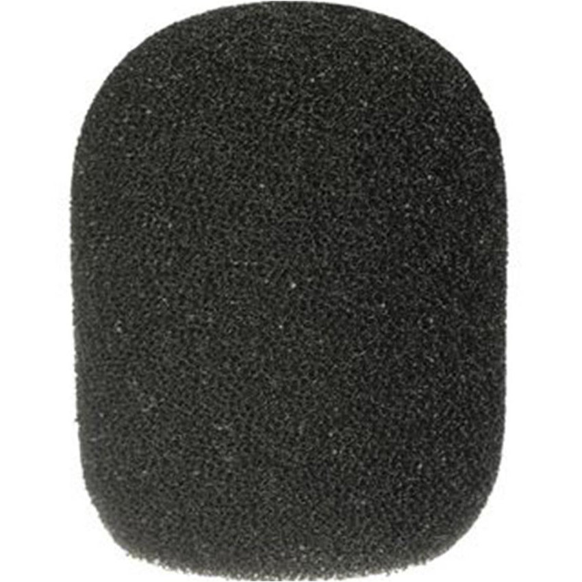 View larger image of Rode WS3 NT3 Microphone Windshield