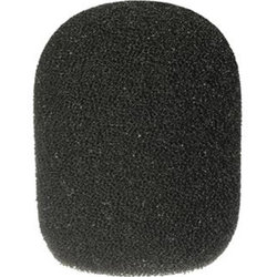 Rode WS3 NT3 Microphone Windshield