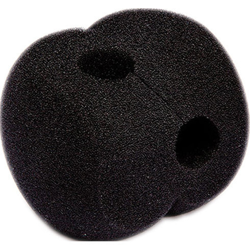 View larger image of Rode WS4 NT4 Microphone Windshield