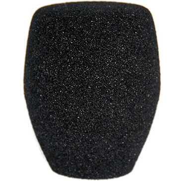 View larger image of Rode WS5 NT5/NT6 Microphone Windshield