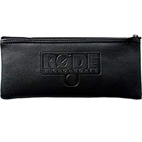View larger image of Rode ZP1 Padded Zip Pouch - Small