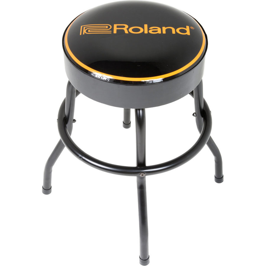 View larger image of Roland Bar Stool - 30