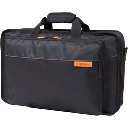 Roland Black Series Carrying Bag for the DJ-202 DJ Controller