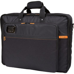 Roland Black Series Carrying Bag for the DJ-505 DJ Controller