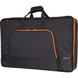 Roland Black Series Carrying Bag for the DJ-808 DJ Controller