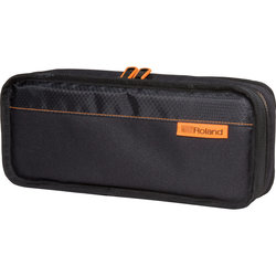 Roland Black Series Carrying Bag for the Roland Boutique Module