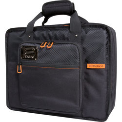 Roland Black Series Carrying Bag for the Roland Handsonic HPD-20