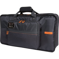 Roland Black Series Carrying Bag for the Roland Octapad SPD-30
