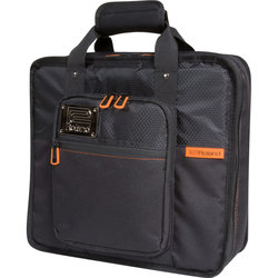 Roland Black Series Carrying Bag for the Roland SPD-SX Sampling Pad