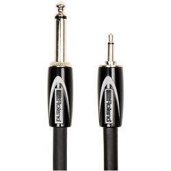 Roland Black Series Interconnect Cable