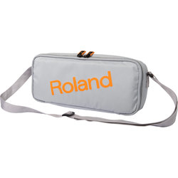 Roland Black Series Limited Edition Carrying Bag for any Roland Boutique Instrument