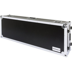 Roland Black Series Road Case for 61-Note Keyboards
