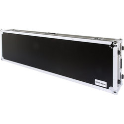 Roland Black Series Road Case for 88-Note Keyboards