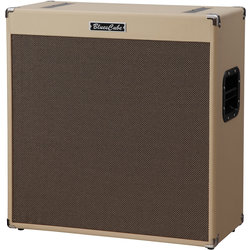 Roland Blues Cube Open-Back 4x10 Guitar Cabinet
