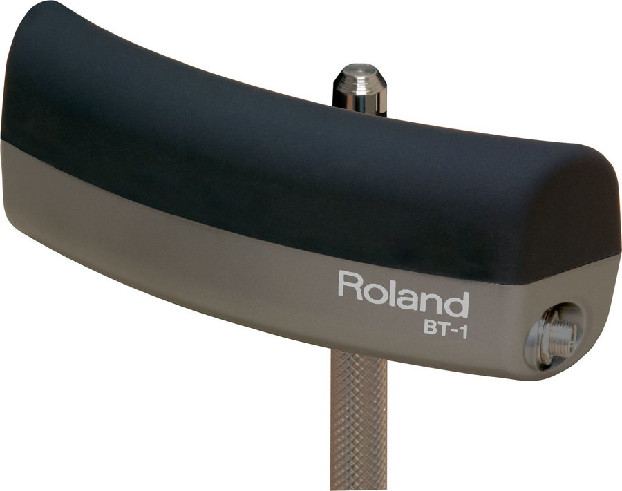 View larger image of Roland BT-1 Bar Trigger Pad