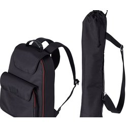 Roland CB-HPD Carrying Bag for HPD-20/SPD-SX
