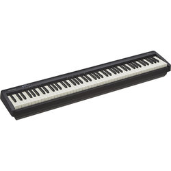 Roland FP-10 88-Key Digial Piano - Black