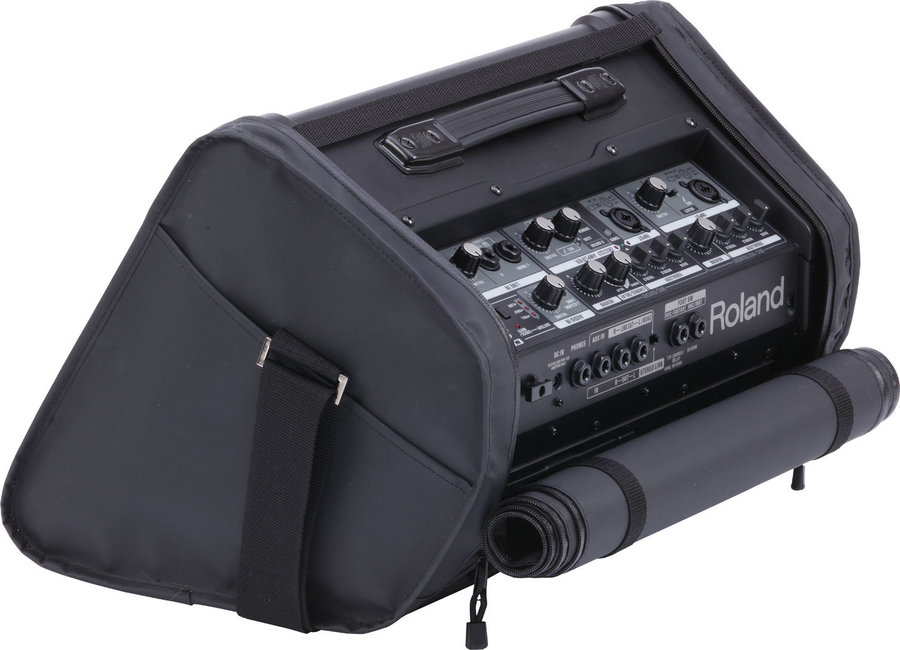 View larger image of Roland Gig Bag: CB-CS2 For Cube Street EX