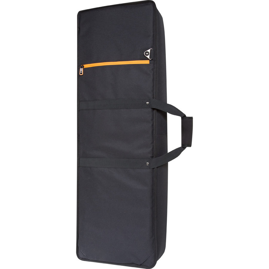 View larger image of Roland Gold Series 49-Note Keyboard Bag with Impact Panels and Shoulder Strap