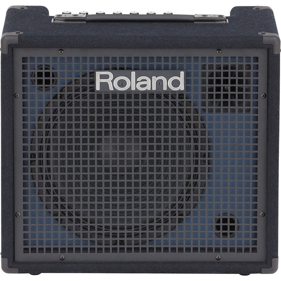 View larger image of Roland KC-200 Keyboard Amplifier