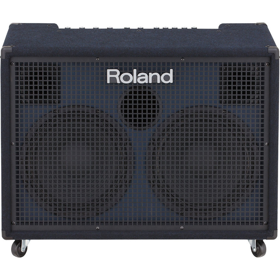 View larger image of Roland KC-990 Keyboard Amplifier