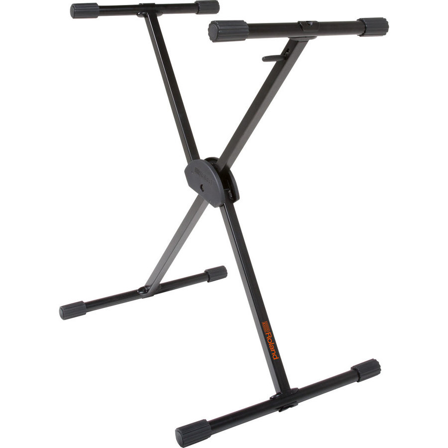 View larger image of Roland KS-10X Keyboard Stand